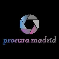 Procura Madrid Francisco Jose Agudo Ruiz