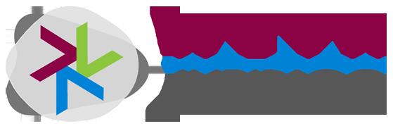 Z-Logo-Alia